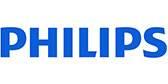 飞利浦/PHILIPS