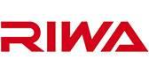 雷瓦/RIWA