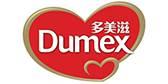 多美滋/Dumex