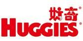 好奇/Huggies