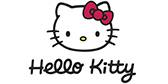 凯蒂猫/HELLOKITTY