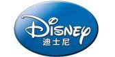迪士尼/DISNEY