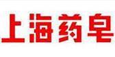 上海药皂/SHANGHAI YAOZAO