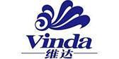 维达/Vinda