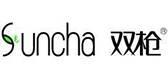 双枪/Suncha