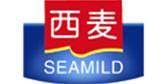 西麦/SEAMILD