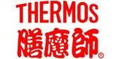 膳魔师/THERMOS
