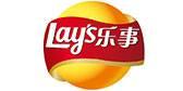 乐事/Lay's