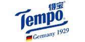 得宝/TEMPO