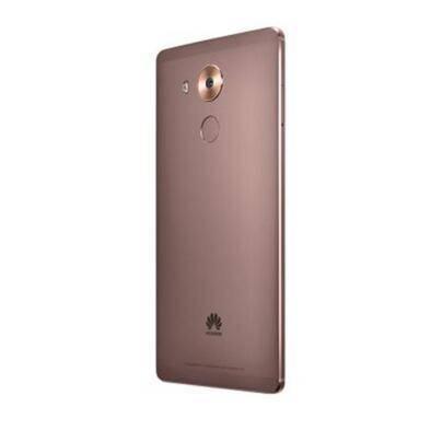 HUAWEI 华为  Mate 8 4GB+ 64GB版 全网通手机(摩卡金)