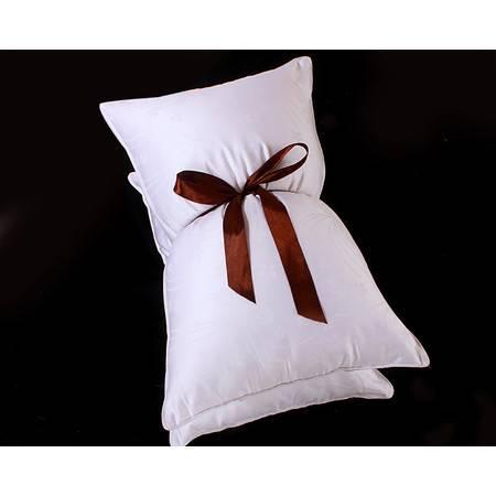 瀚庭-精品蚕丝枕
