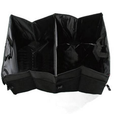 FLYING STONE 飞石 后备箱储物箱/收纳整理袋/置物袋可折