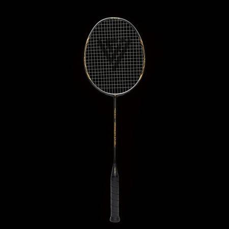 Leung羽毛球拍龙吟 Roar-D3