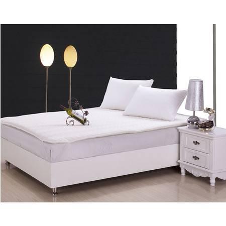 YOGA伊加 优棉透气保暖舒适可折叠床垫