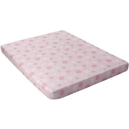 圈点时尚双人床笠1.5米床保护垫床罩子
