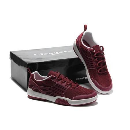 clcoyote新品溯溪鞋涉水鞋英伦透气鞋情侣休闲鞋运动鞋凉鞋HR-069