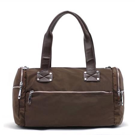 积卡逊GC-166男女通用休闲手提包