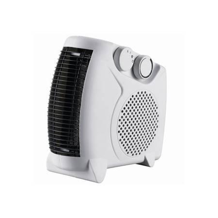 佳星 电热丝电暖器 NSB-200A7