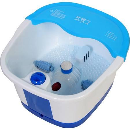 好福气 足浴盆 JM-802