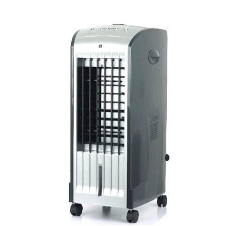 佳星 单冷型空调扇 TC-04