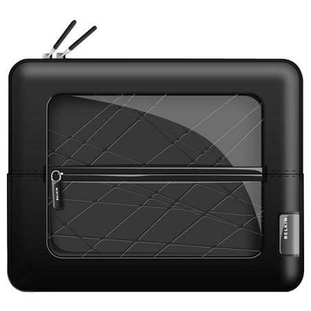 贝尔金 迷你上网本电脑袋(Vue)(10.6寸)