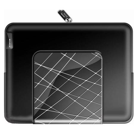 贝尔金 迷你上网本电脑袋(Grip)(10.6寸) F8N301qe