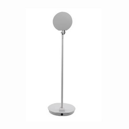 3M LED台灯-白色 LD3000