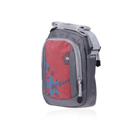 BIG THREE贝格斯瑞正品休闲包单肩包B16025