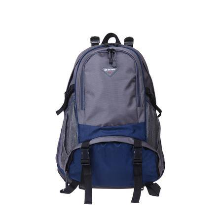 BIG THREE贝格斯瑞正品休闲包 旅行包 双肩背包B12007