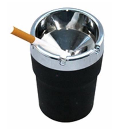 舜威 车载烟灰缸 车家两用 汽车烟灰缸 SD-1207
