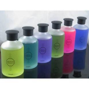 快美特 非凡液体香水补充液 车用香水补充液 110ml 附带小漏斗