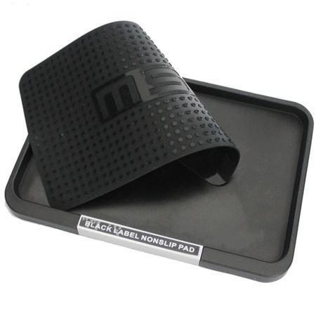 舜威 汽车防滑垫 手机防滑垫 置物盒汽车用品 SD-1030