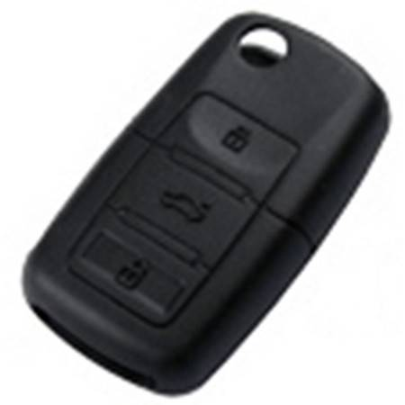 舜威 硅胶钥匙包 钥匙套大众新宝来朗逸帕萨特 斯柯达