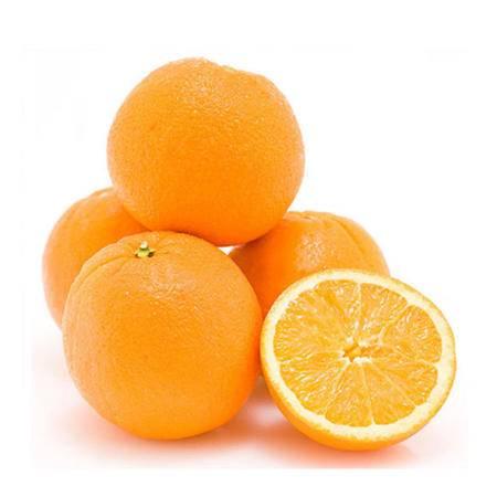 赣南信丰脐橙 不催熟不打蜡不染色 普通装10kg仅供江西省 包邮