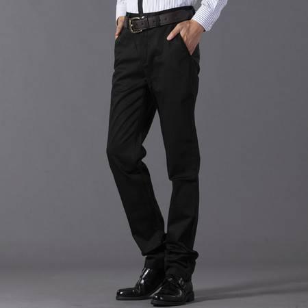 格斯帝尼 GESSDIMER 2016新款潮流时尚男士休闲裤YL3270-1
