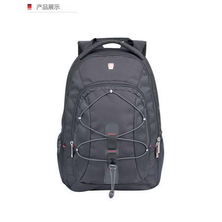 瑞士瑞动 箱包 (SWISSMOBILITY) 肩背商务时尚休闲&电脑包 MT-5376-02T01