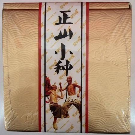 巽通专供-爱茶趣海丝文化正山小种60克