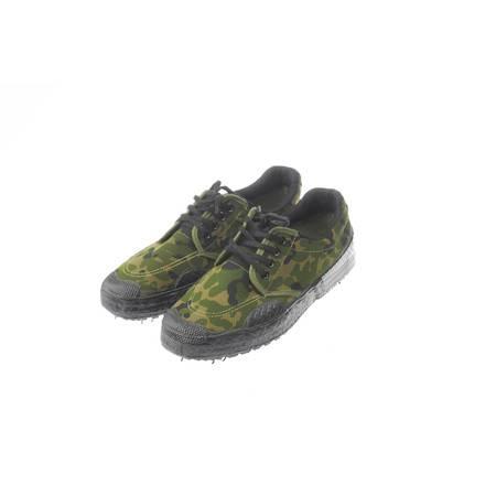 [直供]B4-3519-FU迷彩军旅鞋