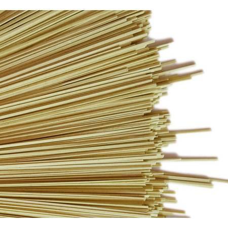 香龍食 桑叶面条 膳食纤维低卡低糖饱腹代餐
