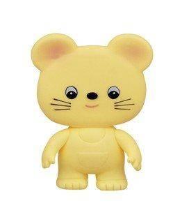 Toyroyal皇室玩具--软胶老鼠