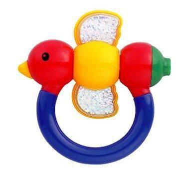 Toyroyal皇室玩具--鸟笛TR3084