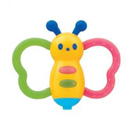 Toyroyal皇室玩具--小蝴蝶TR3163