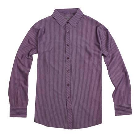 SARTORE(萨托尼)长袖衬衫 10157027