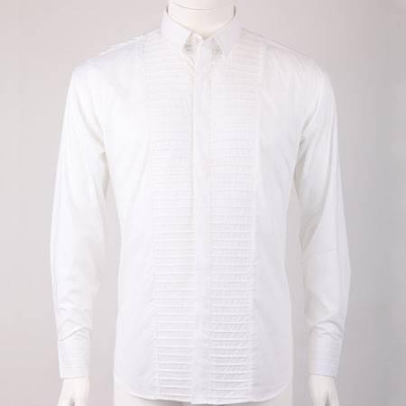 SARTORE(萨托尼)男装 长袖衬衫 10170020