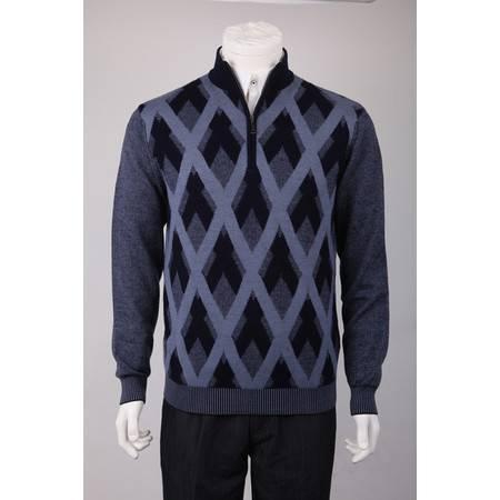 SARTORE(萨托尼)男装 羊毛衫 07131016
