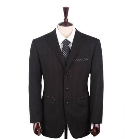 萨托尼专柜正品  男装 西服 商务正装 西服上衣 03043088