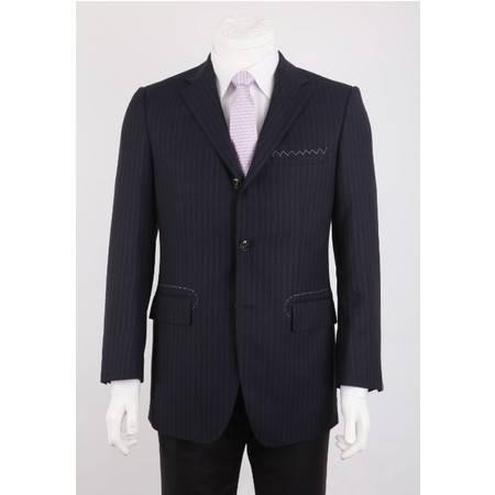 SARTORE(萨托尼) 专柜正品男装 西服 商务正装 03039045