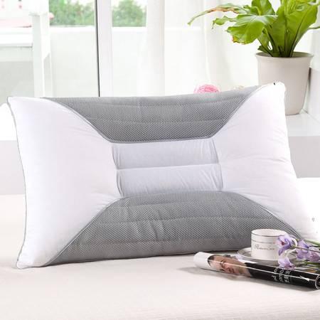 URAN 优然之家 决明子明目健康枕枕头枕芯 10H285322