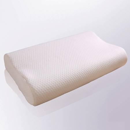 URAN 优然之家 繁星点点 提花功能记忆枕枕头枕芯 35*55cm