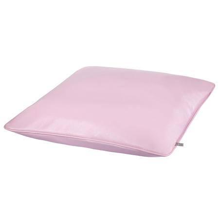 专柜正品授权汉妮威慢回弹七彩抱枕爱家方型靠垫办公午睡特价体验